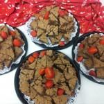 Catering Desert Platters