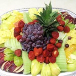 Catering Fruit Platter II